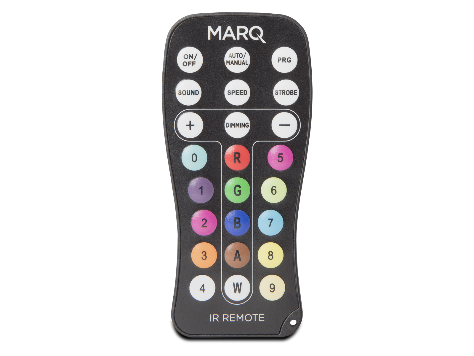 [QA02]Marq_Colormax_Remote_Ortho_Web.jpg